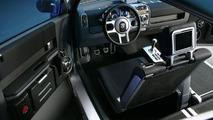 Dodge Hornet Concept