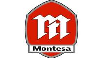 Montesada 2017