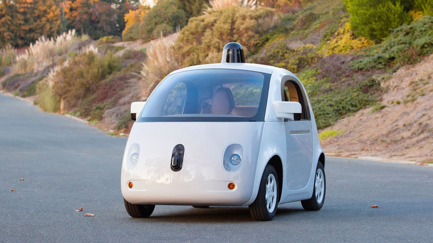 Google lawyers up as autonomous car project attracts scrutiny from regulators