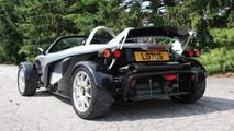 Satılık Lotus 340R