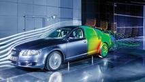 New Audi A6 - In Depth