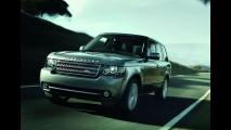 De olho na China: Jaguar e Land Rover anunciam joint-venture com Chery