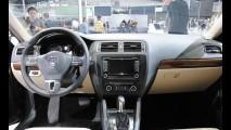 VW Sagitar