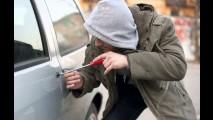 Anti-ladrão: futuro sistema vai usar reconhecimento facial para evitar roubos