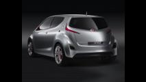 Suzuki A Star Concept