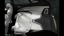 Nissan Hi-Cross Concept