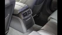 Modifiye Audi S8 Talladega'nın fiyatı 725 bin TL olacak
