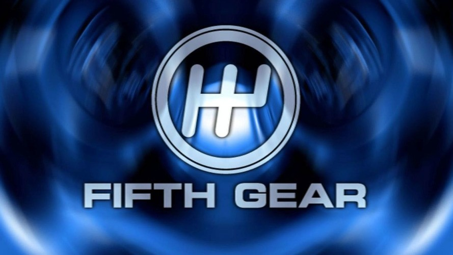 Fifth Gear programı sona erebilir