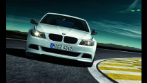 Kit BMW performance per 135i e 335i