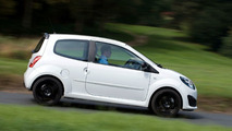 RENAULTSPORT Twingo 133 Cup