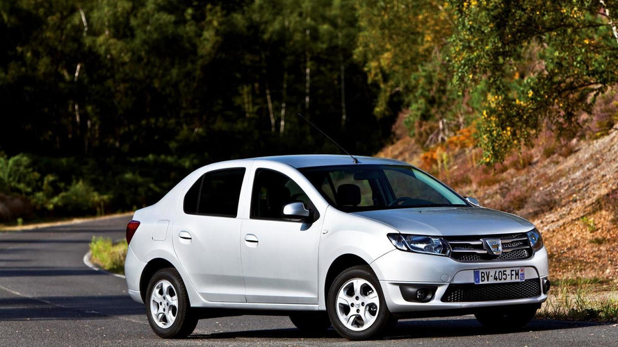 Dacia is Renault's cash cow - report