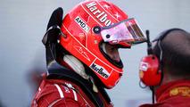 Schumacher charity match