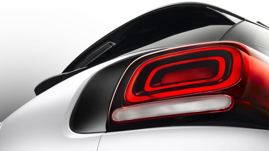 Év Motorja 2017: A PSA Csoport sem ment haza díj nélkül