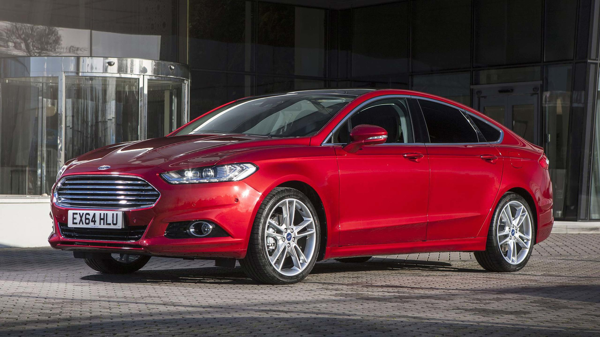 2018 ford mondeo. exellent mondeo and 2018 ford mondeo
