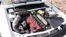 1985 Audi Sport Quattro