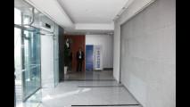 OmniAuto.it in viaggio nella Corea di Hyundai