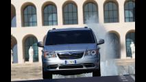 L'auto con cui passeresti l'estate 2012 è...