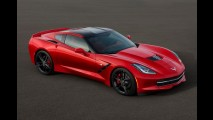 GM registra patente de câmbio de sete marchas e dupla embreagem