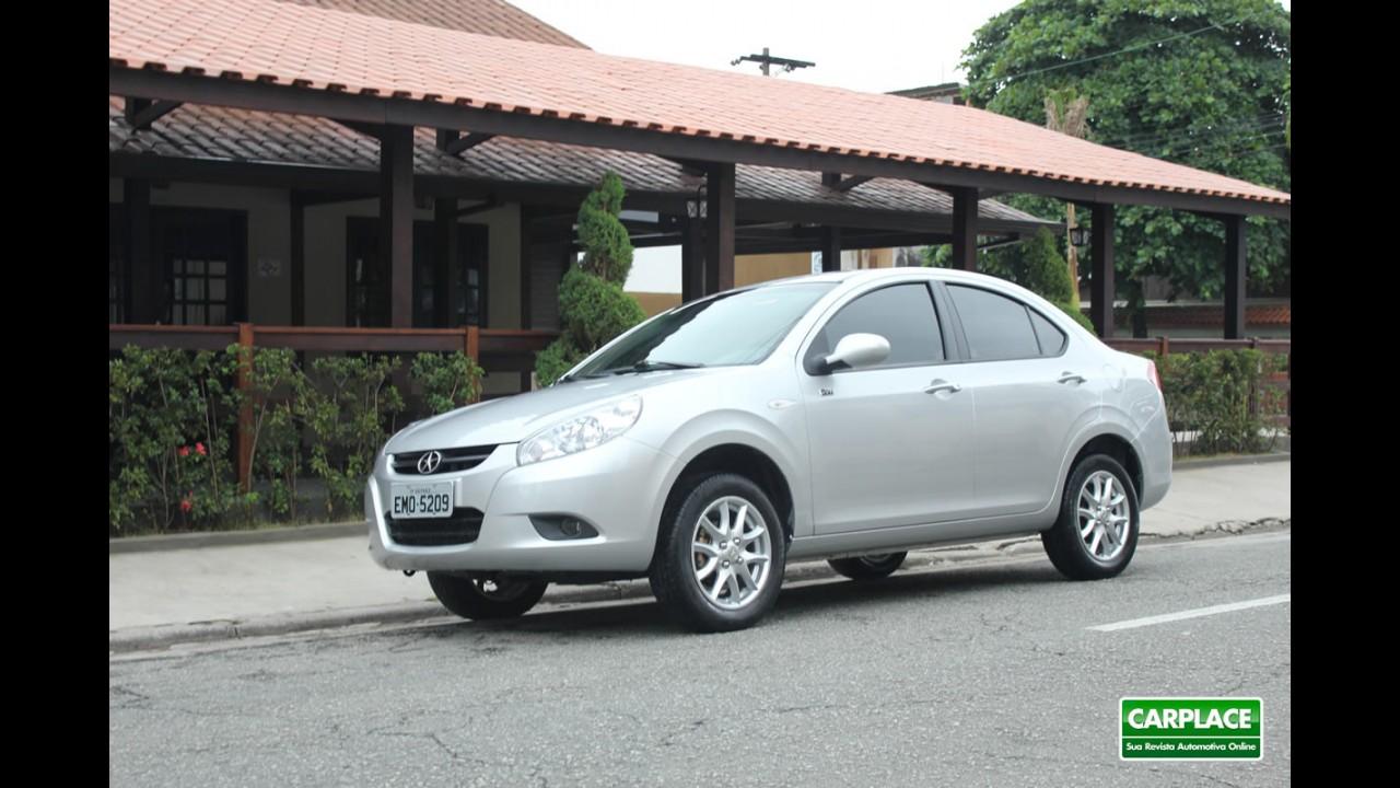 Contra-ataque: JAC Motors divulga nota à imprensa contra aumento do IPI e confirma manutenção de preços atuais por enquanto