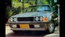 Carros para sempre: Santa Matilde era o fora-de-série mais caro do Brasil