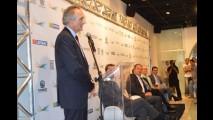 Belini deixa presidência da FCA América Latina; Stefan Ketter assume comando