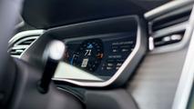 Tesla Auto-Pilot