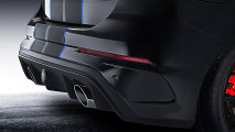 Werkstuning für Focus RS, Mustang und Co.