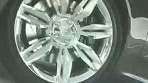 2012 Chrysler 300C NAIAS video screenshot - 500
