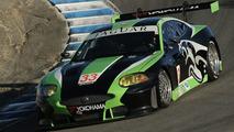 JaguarRSR XKR GT
