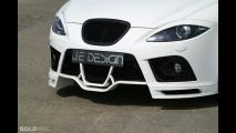 JE Design Seat Leon Cupra