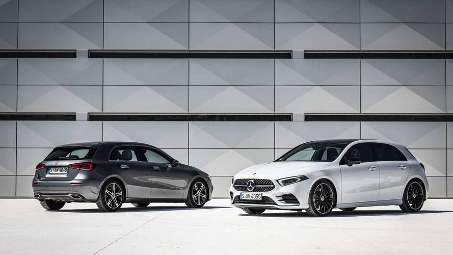 Most popular car colours since 2010 revealed