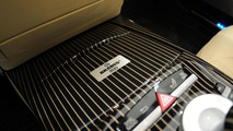 Brabus 800 iBusiness 2.0 - 22.3.2011