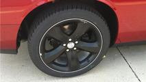 2011 Dodge Challenger facelift, 640, 16.07.2010