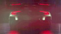 Aston Martin Vulcan modified screenshot from video