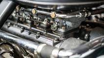 1966 Ferrari 275 GTB/4 Açık Arttırma