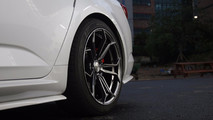 Renault Talisman Club TSP