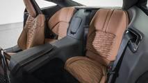 Startech Aston Martin DB11 V8