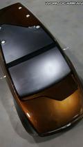 Nissan Bevel Concept