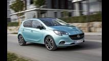 333 TL Taksitle Corsa Sahibi Olma Fırsatı Ağustos Boyunca Opel Bayilerinde