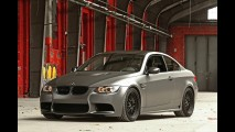 Cam Shaft BMW M3