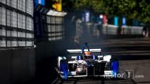BMW, bir Formula E takımıyla çalıştığını doğruladı
