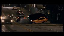 Fast and Furious: le auto europee