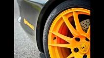 Especialista lista cinco dicas para prolongar vida útil dos pneus