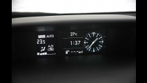 Subaru lança Forester, Impreza Sedan e XV 2016 com novidades no Brasil