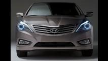 Veja a lista dos carros mais vendidos na Coreia do Sul em fevereiro de 2012