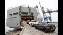 De olho no mercado externo, Anfavea entrega plano Exportar-Auto ao governo