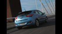 Novo Hyundai i30 1.8 a gasolina chega em janeiro no lugar do 1.6 flex