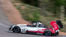 #30 Norma M20 RD Limited- Romain Dumas