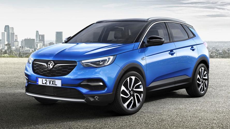 PSA wants its money back over Opel/Vauxhall emissions