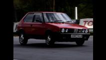 Fiat Strada 1978–88